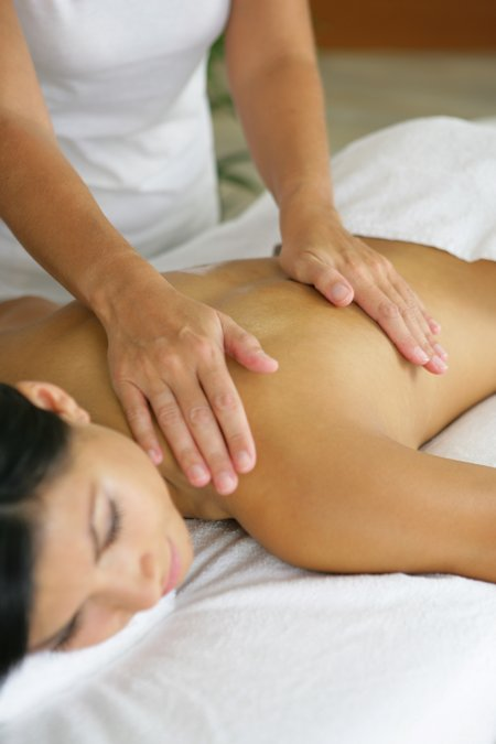 orient ladies.de massage tipps